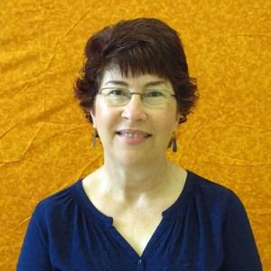 Beth Meyer's Profile Photo