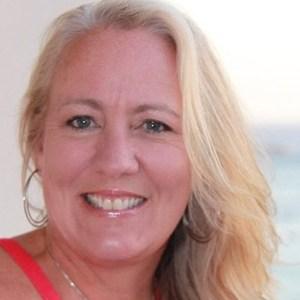 Laurie Leasure's Profile Photo