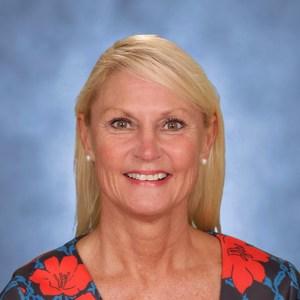 Suzanne Miller's Profile Photo