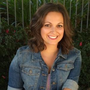 Danielle Martinez's Profile Photo