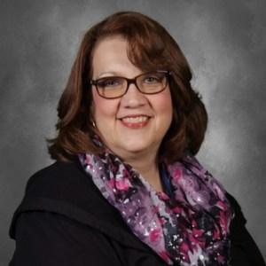 Paige Renn's Profile Photo