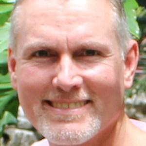 Mark Stephens's Profile Photo