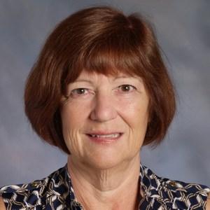 Cindy Cunha's Profile Photo