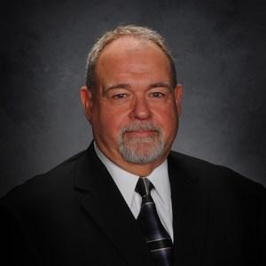 Larry Moore's Profile Photo