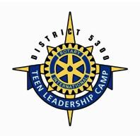 Teen Leadership Camp 2015-16!