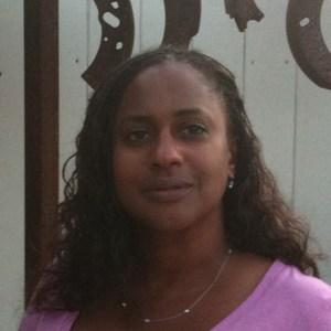 Marshanne Love's Profile Photo