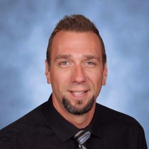 Brian Fahnestock's Profile Photo