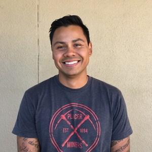 John-Paul Gonzalez's Profile Photo