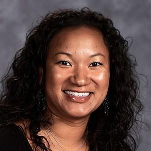 Marisa Edwards's Profile Photo