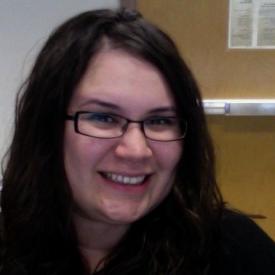 Renita Martinez's Profile Photo