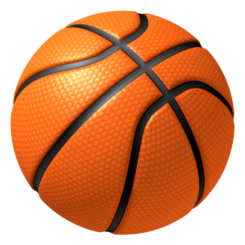 Boys Cooper Hoopsters Signups Open now through Saturday, December 3 Thumbnail Image