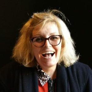 Rosamary Hobbs's Profile Photo