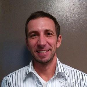 Garrett Holt's Profile Photo