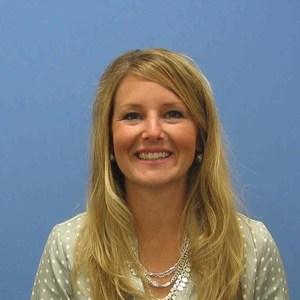 Jessica Ashley's Profile Photo
