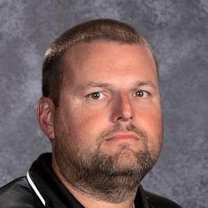 Chad Leeman's Profile Photo