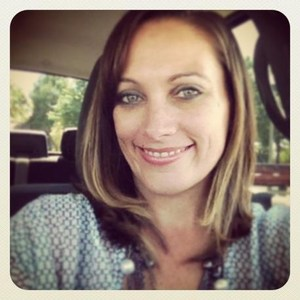 Kristal McGee's Profile Photo