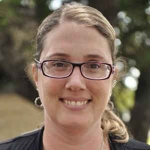 Beth Smiley's Profile Photo
