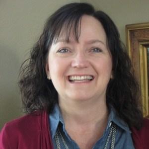 Dainey Sydow's Profile Photo
