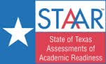 Summer ReTesting for STAAR EOC July 6-10