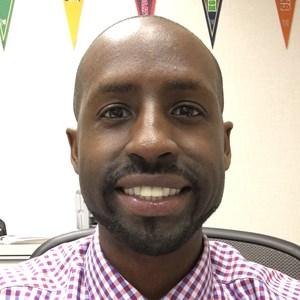 DuJuan Johnson's Profile Photo