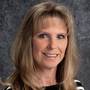 Beth Adair's Profile Photo