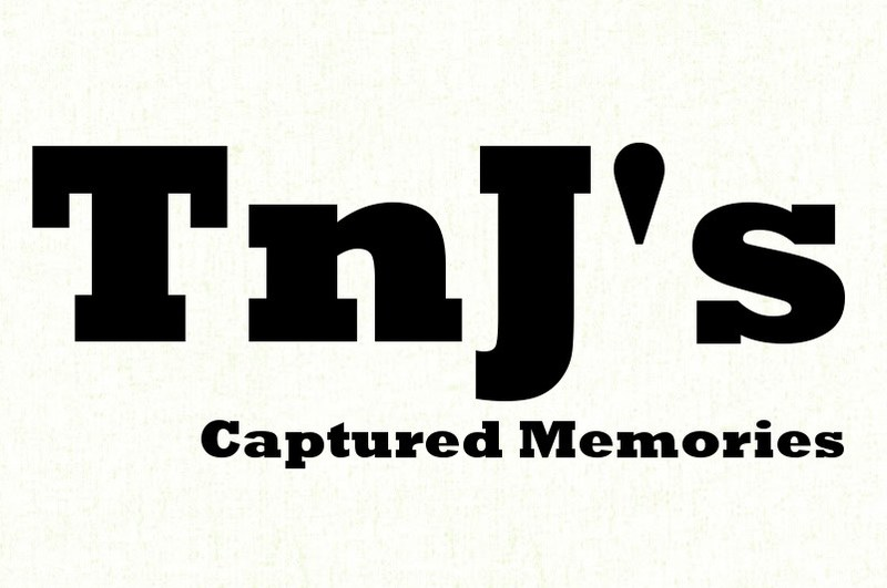 TnJ's Captured Memories Team & Group Pictures for Little Dribblers!