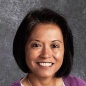 Sonia Cross's Profile Photo