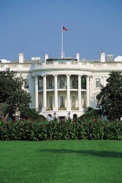 WASHINGTON D.C. TRIP INFORMATION