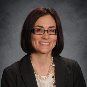 Stacey Scott's Profile Photo