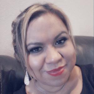 Nereyda Espinoza's Profile Photo