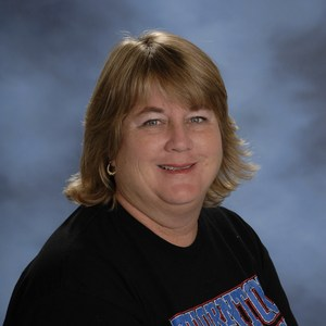 Susan Phelps's Profile Photo