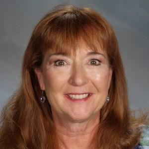 Michelle Stout's Profile Photo