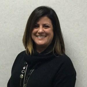 Jeannine Prucha's Profile Photo