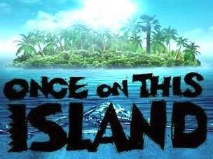"""KHS Production: """"Once On This Island"""" features KMS 7th Graders"""