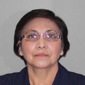Yolanda Loera's Profile Photo
