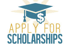Horatio Alger State Scholarship