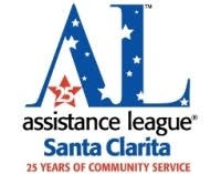 Assistance League Santa Clarita
