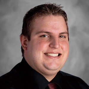 Drew Keohane's Profile Photo