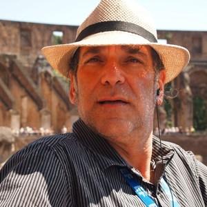 Benett Berkowitz's Profile Photo