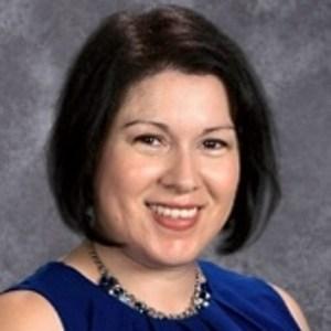 Rocio Benavides's Profile Photo