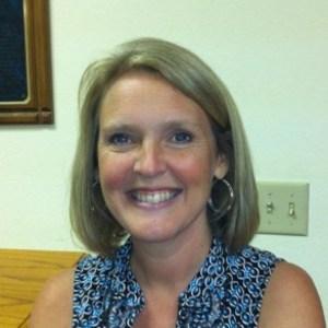 Courtney Grafton's Profile Photo