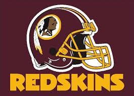 Redskins Back-to-School Fair August 22nd at Fedex Field