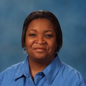 Yolanda Anderson's Profile Photo