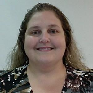 Lisa Marburger's Profile Photo