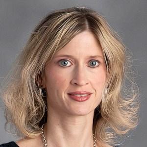 Tracy Wood's Profile Photo