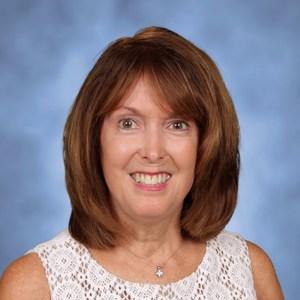 Sharon Callas's Profile Photo