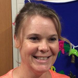Lora Prater's Profile Photo