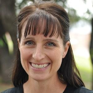 April Giauque's Profile Photo
