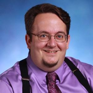 Woody Zorn's Profile Photo