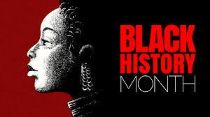 10 Little Known Black History Facts